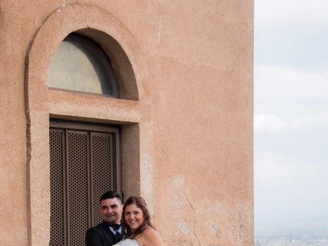 Il matrimonio di Paolo e Silvia a Cagliari, Cagliari 49