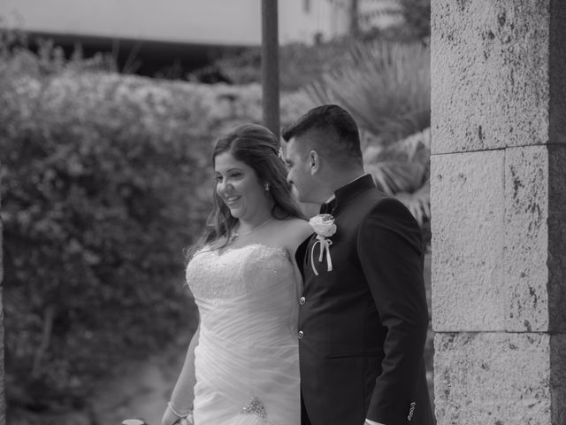 Il matrimonio di Paolo e Silvia a Cagliari, Cagliari 57