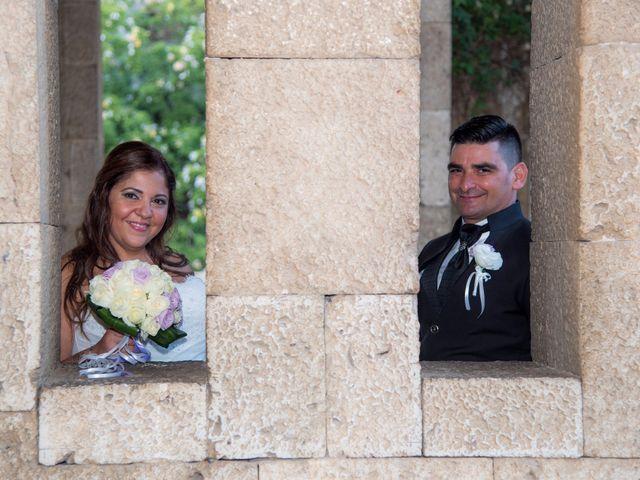 Il matrimonio di Paolo e Silvia a Cagliari, Cagliari 59
