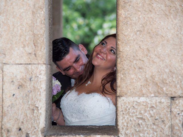 Il matrimonio di Paolo e Silvia a Cagliari, Cagliari 60