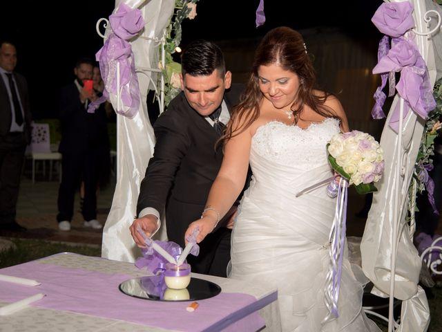 Il matrimonio di Paolo e Silvia a Cagliari, Cagliari 79