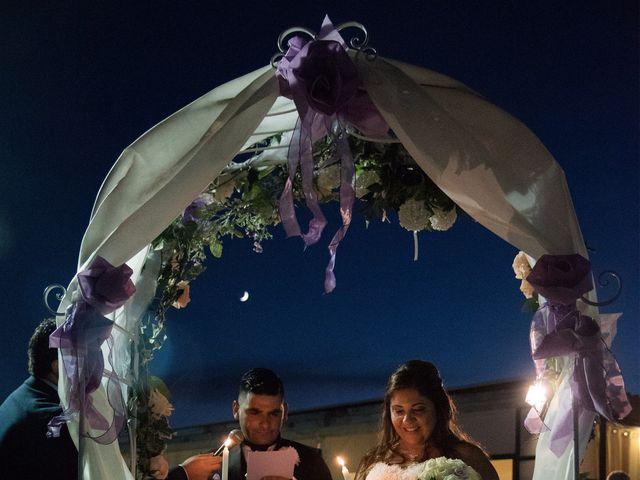 Il matrimonio di Paolo e Silvia a Cagliari, Cagliari 82
