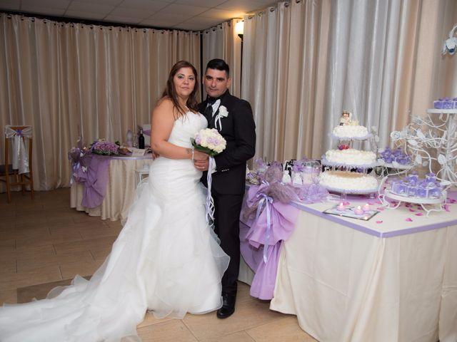 Il matrimonio di Paolo e Silvia a Cagliari, Cagliari 90
