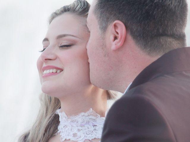 Il matrimonio di Mattia e Desirée a Rovigo, Rovigo 101