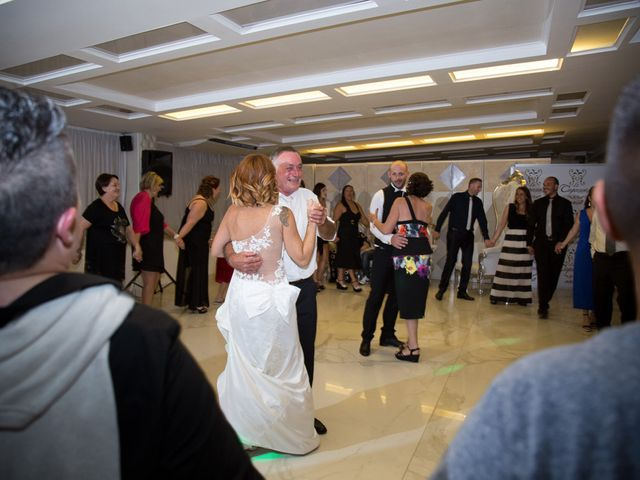 Il matrimonio di Rosario e Elda a Terracina, Latina 44