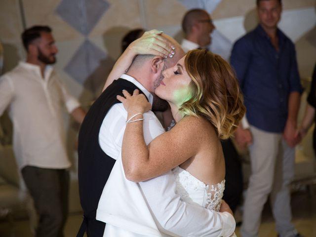 Il matrimonio di Rosario e Elda a Terracina, Latina 46