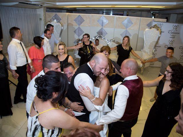 Il matrimonio di Rosario e Elda a Terracina, Latina 47
