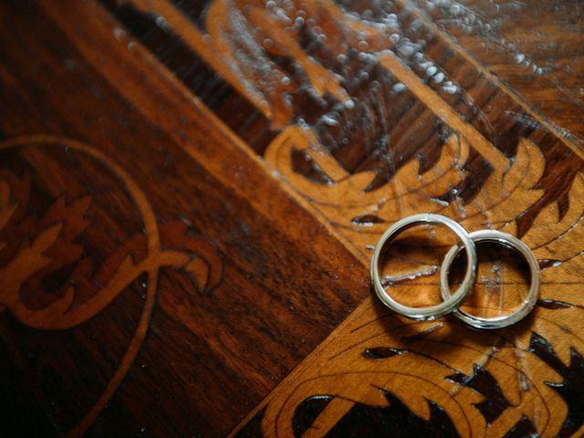 Il matrimonio di Francesco e Jessica a Assisi, Perugia 29