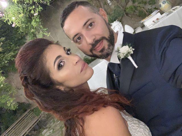 Il matrimonio di Cristiano  e Lucy a Siracusa, Siracusa 17