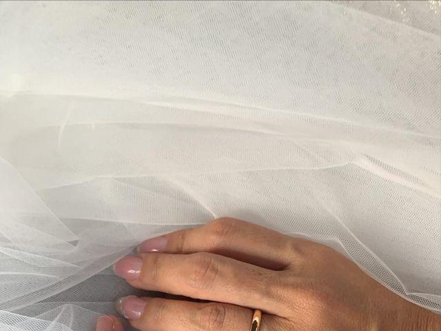 Il matrimonio di Cristiano  e Lucy a Siracusa, Siracusa 27