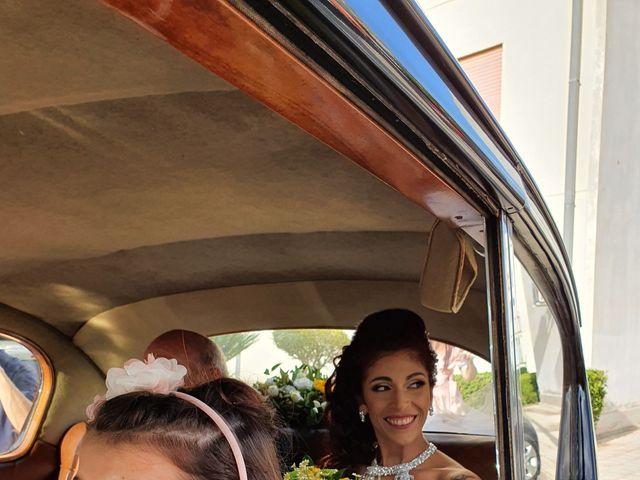 Il matrimonio di Cristiano  e Lucy a Siracusa, Siracusa 35