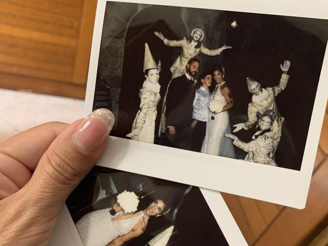 Il matrimonio di Cristiano  e Lucy a Siracusa, Siracusa 45