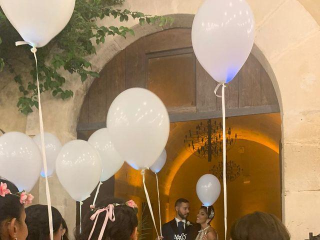 Il matrimonio di Cristiano  e Lucy a Siracusa, Siracusa 51