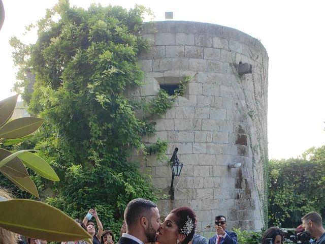 Il matrimonio di Cristiano  e Lucy a Siracusa, Siracusa 59