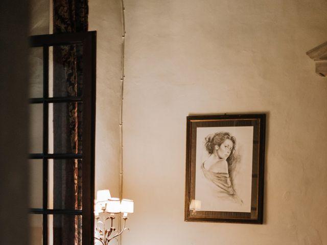 Il matrimonio di Chanel e Jacopo a Padova, Padova 32