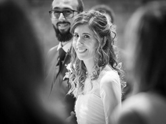 Il matrimonio di Enrico e Federica a Ravenna, Ravenna 13