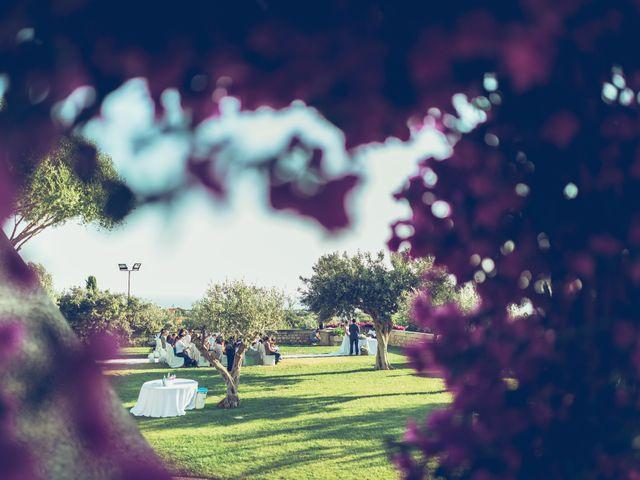 Il matrimonio di Kenny e Simona a Ragusa, Ragusa 12