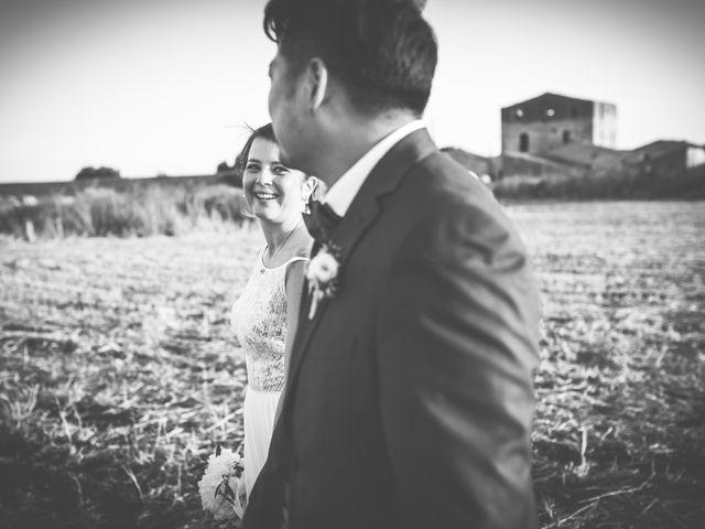 Il matrimonio di Kenny e Simona a Ragusa, Ragusa 19
