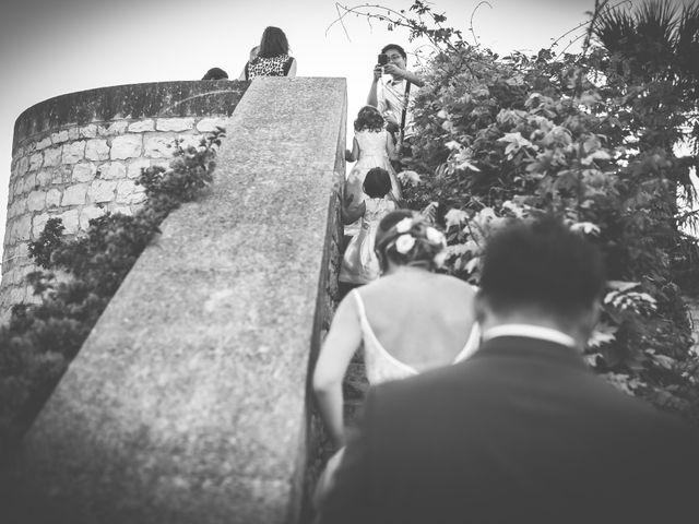 Il matrimonio di Kenny e Simona a Ragusa, Ragusa 22