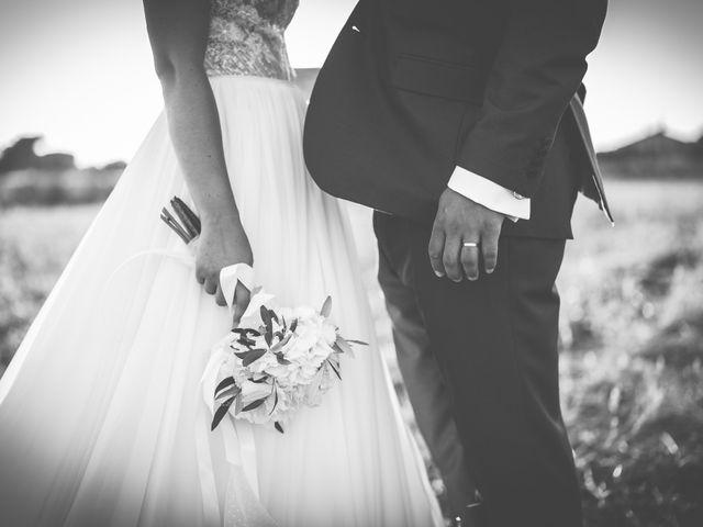 Il matrimonio di Kenny e Simona a Ragusa, Ragusa 1