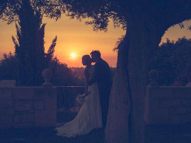 Il matrimonio di Kenny e Simona a Ragusa, Ragusa 2
