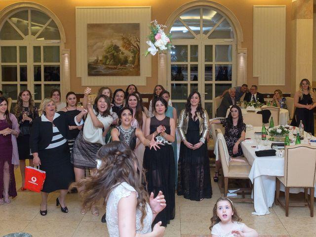 Il matrimonio di Ciro e Giovanna a Melito di Napoli, Napoli 18
