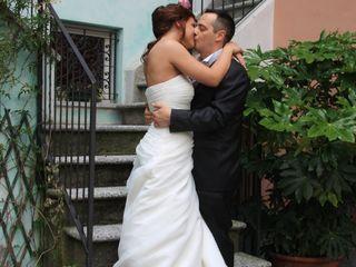 Le nozze di Ivan  e Rossella 3
