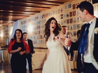 Le nozze di Roberta e Emanuele 3