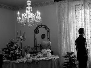Le nozze di Maurizio e Simona 3