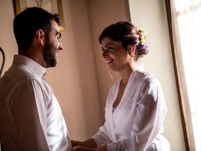 Il matrimonio di Leonardo e Elena a Perugia, Perugia 30