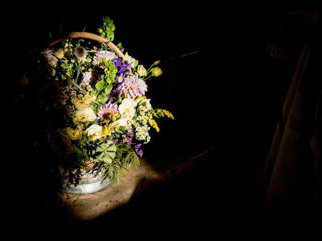 Il matrimonio di Leonardo e Elena a Perugia, Perugia 48