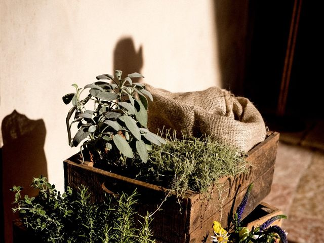 Il matrimonio di Leonardo e Elena a Perugia, Perugia 51