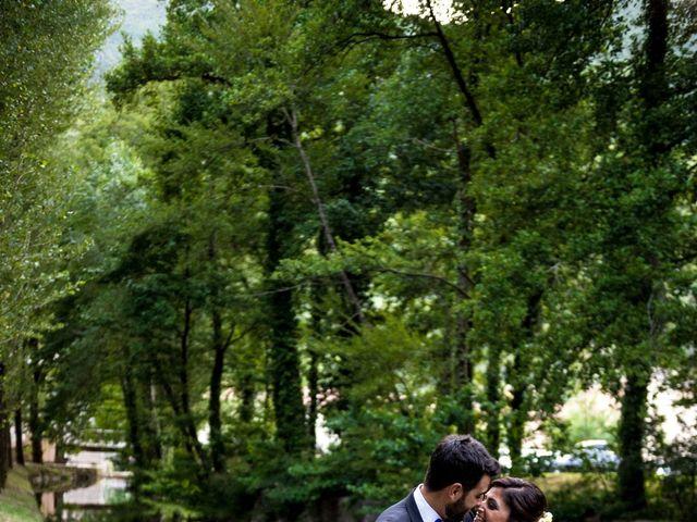 Il matrimonio di Leonardo e Elena a Perugia, Perugia 63