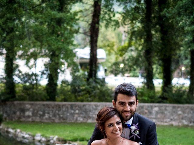 Il matrimonio di Leonardo e Elena a Perugia, Perugia 66