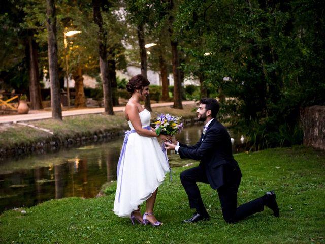 Il matrimonio di Leonardo e Elena a Perugia, Perugia 67