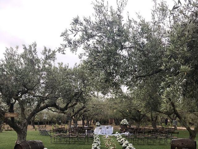 Il matrimonio di Ivan e Angela a Sciacca, Agrigento 3