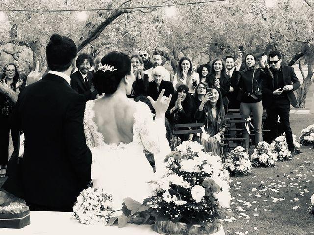Il matrimonio di Ivan e Angela a Sciacca, Agrigento 4