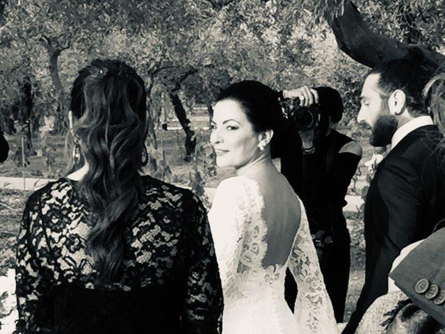 Il matrimonio di Ivan e Angela a Sciacca, Agrigento 5