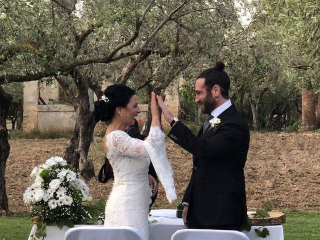 Il matrimonio di Ivan e Angela a Sciacca, Agrigento 6