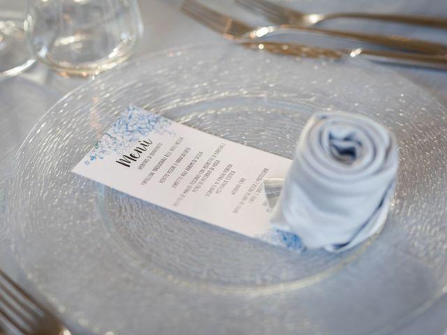 Il matrimonio di Marco e Chiara a Fiorano Modenese, Modena 50