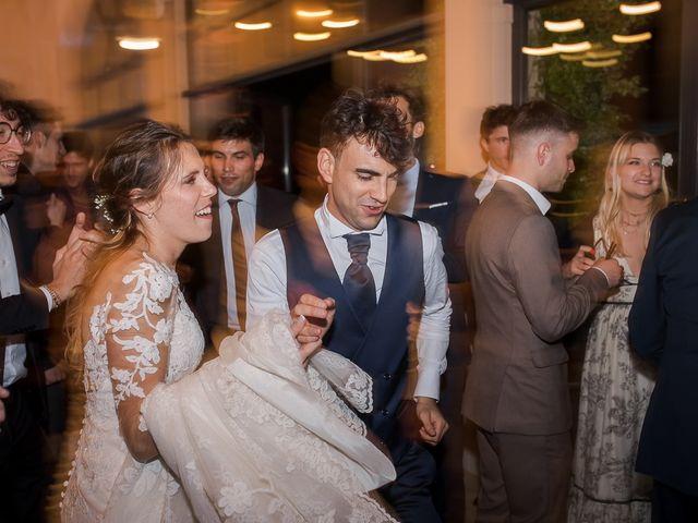 Il matrimonio di Marco e Chiara a Fiorano Modenese, Modena 66