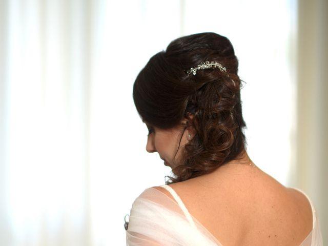 Il matrimonio di Vincenzo e Mariana a Bari, Bari 7