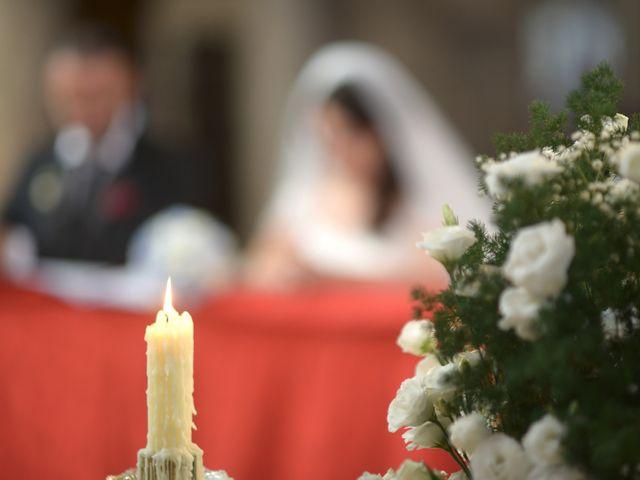 Il matrimonio di Vincenzo e Mariana a Bari, Bari 26