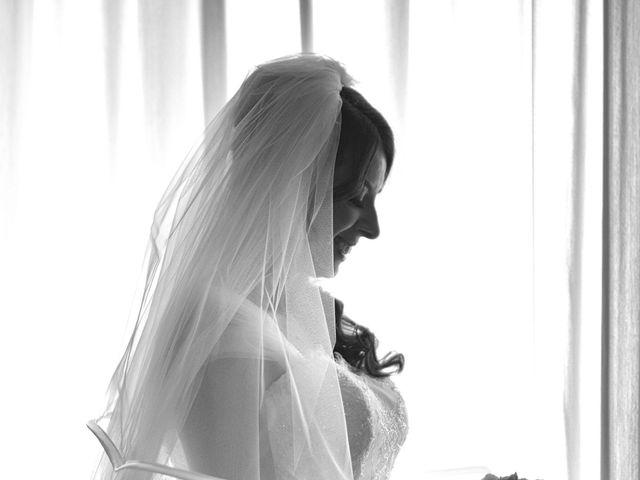Il matrimonio di Vincenzo e Mariana a Bari, Bari 77