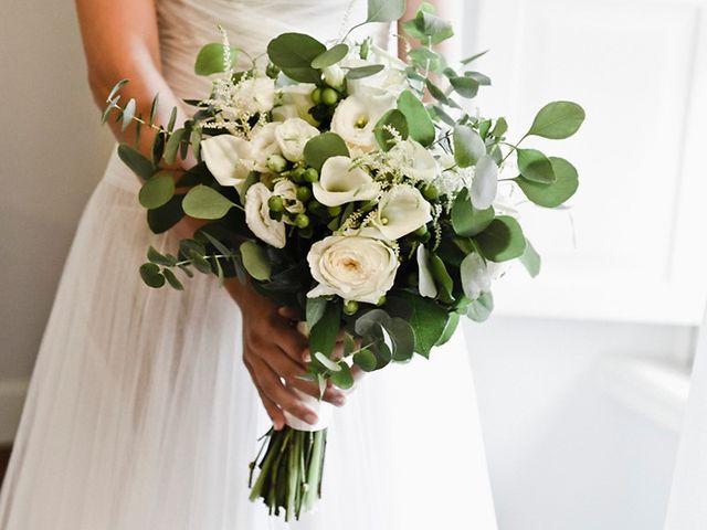 Il matrimonio di Luca e Silvia a Teramo, Teramo 11