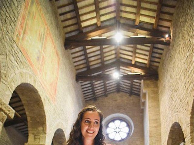Il matrimonio di Luca e Silvia a Teramo, Teramo 15