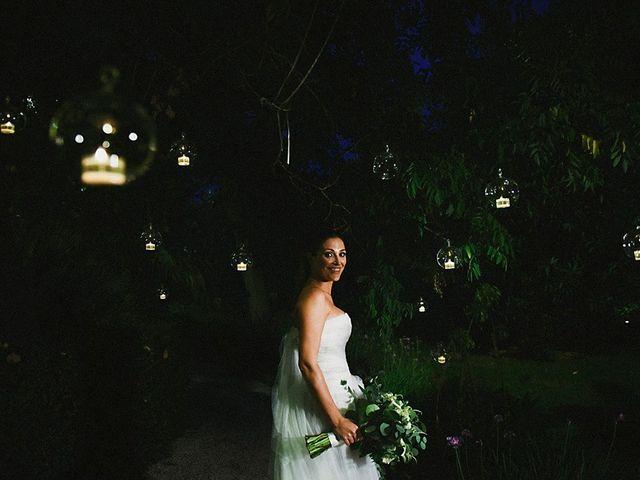 Il matrimonio di Luca e Silvia a Teramo, Teramo 36