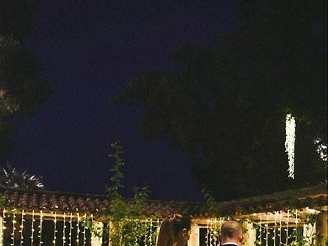 Il matrimonio di Luca e Silvia a Teramo, Teramo 40