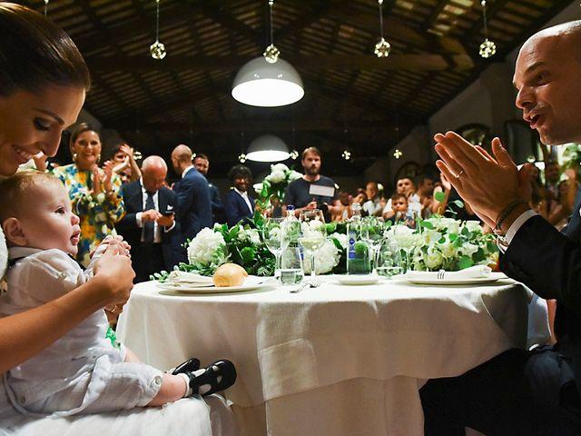 Il matrimonio di Luca e Silvia a Teramo, Teramo 44