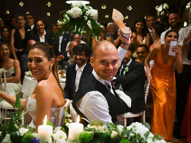 Il matrimonio di Luca e Silvia a Teramo, Teramo 49